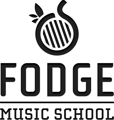 logo-fodge-music-school